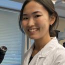 Grad research aims to develop novel fertility preservation method