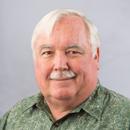 In memoriam: Former UH regent, professor, alumnus Michael T. McEnerney