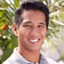 TV special on drug overdoses in Hawaiʻi to feature pharmacy professor