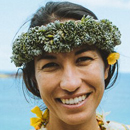Native Hawaiian scientists sail to Papahānaumokuākea