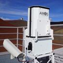 Rare meteor outburst captured by Maunakea telescope