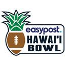 EasyPost named title sponsor for Hawaiʻi Bowl