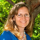 Eleanor Sterling appointed as director of Hawaiʻi Institute of Marine Biology