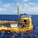 $6M for UH wave energy conversion research