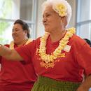 Hula to help combat dementia in Native, Pacific Islander communities