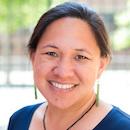 1st Native Hawaiian nurse hired in nursing school tenure track