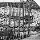 UH kumu re-envision stewardship of Hawaiian ancestral sites