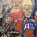 'Art and Anarchy' explored through UH Hilo-sponsored exhibit