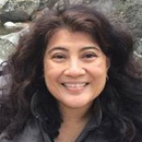 UH Hilo researcher appointed to South Korea special committee