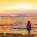 Cultural guide to Kapiʻolani CC shares mele, oli, history