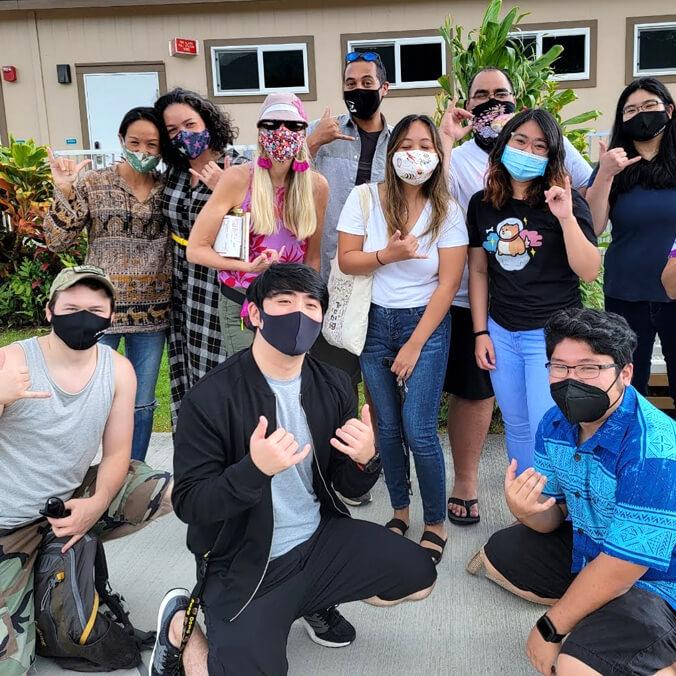 Tuition stipends to grow Hawaiʻi teachers
