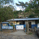 $900K grant to study COVID-19-related education responses in Latin America