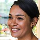 Parenting in the Pandemic: UH Mānoa scholar Punihei Lipe