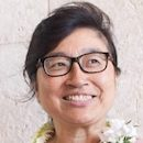 Feds fund upgrade for maternal telehealth medicine in Hawaiʻi