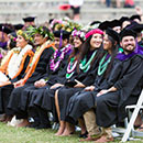 UH law school nationally ranked for public service