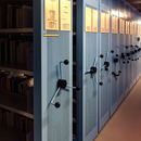 $350K to research redescribing archives for social change, justice