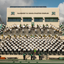 UH band students petition to perform, support at home football games