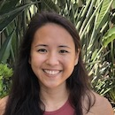 Inequities in asthma health for Native Hawaiian keiki