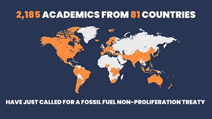 fossil fuel treaty graphic