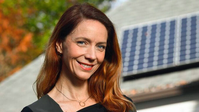 Event on climate action in Hawaiʻi features internationally acclaimed scientist