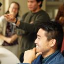 $800K boosts minority students in materials science, engineering