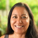 Project to develop Hawaiian Home Lands Trust database