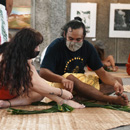 $17.7M for UH Native Hawaiian programs across the state