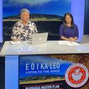 Virtual forum on Maunakea Master Plan answers public questions