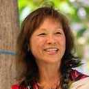 "In memoriam: Elizabeth ""Liz"" Tam, beloved faculty member, exemplary educator"