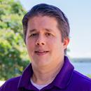 New national IT educational advisory board taps Leeward CC professor