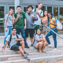 UH Mānoa Provost: Looking forward to spring 2022