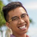 PBN young innovator honorees are UH Mānoa alumni