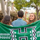 Fall 2022 UH Mānoa applications open