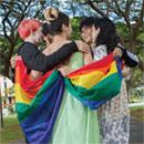 LGBTQ+ Center offers new peer mentorship program