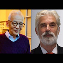Nobel Prize in physics awarded to 2 pioneers of climate science