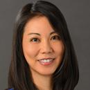 www.hawaii.edu: Pacific Asian Center for Entrepreneurship names new executive director