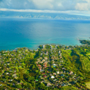 UHERO guidance for more affordable housing in Maui County