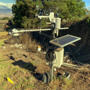 $1.33M grant to better understand, forecast Hawaiʻi's complex weather and climate