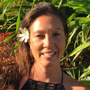 Maui water quality research gets boost from $40K gift
