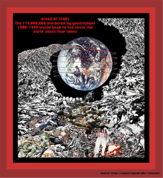encyclopedia of genocide pdf