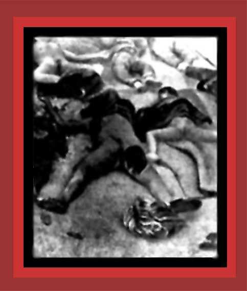 a review of the rape of nanking Nanjing massacre: nanjing massacre conventional nanking massacre, also called rape of nanjing  you can make it easier for us to review and.