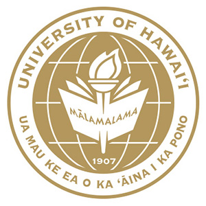 UH Mānoa recognized for excellence in cybersecurity research
