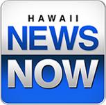 University of Hawaii Grants requests