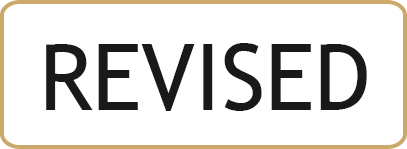 revision indicator