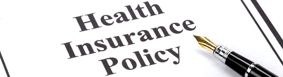 Student Insurance | University Health Services Manoa