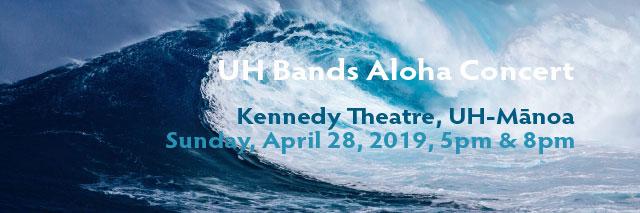 Uh 2019 Calendar UH Manoa Campus Events Calendar