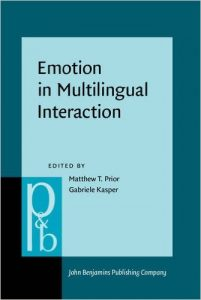 emotion-in-multilingual