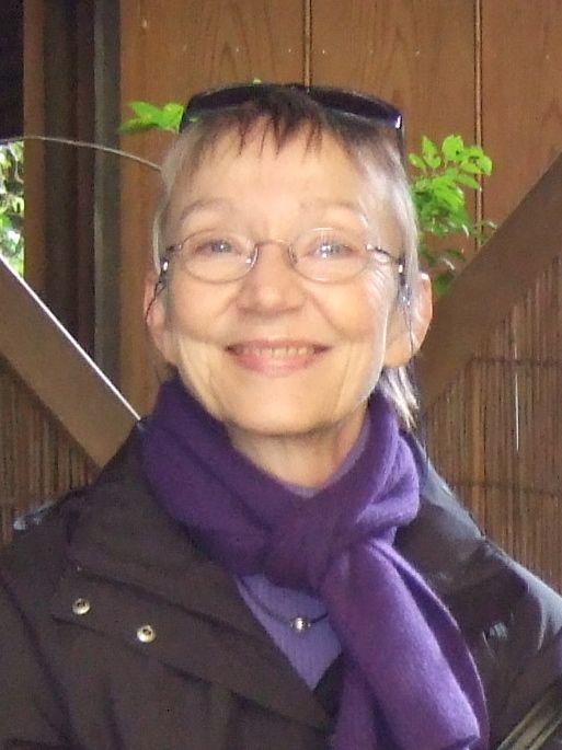 photo of Professor Kasper
