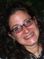 photo of Professor Schwartz