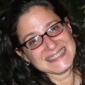 Bonnie D. Schwartz